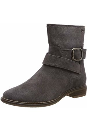 Sioux Women's Hoara Ankle Boots