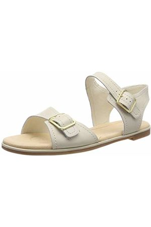 113cad86e71 Bay Shoes for Women