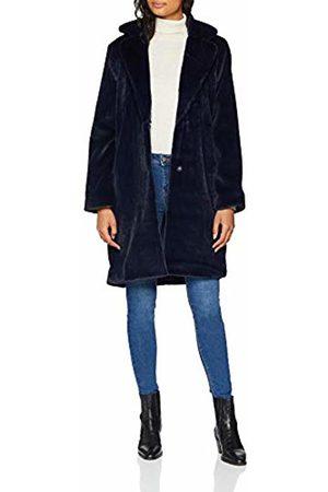 SPARKZ COPENHAGEN Women's Rhonda Long Coat