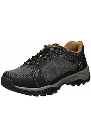 Bruetting Men's Akron Nordic Walking Shoes, Braun