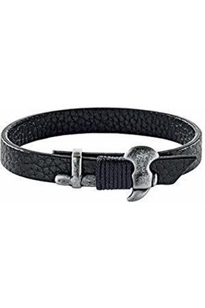SECTOR GIOIELLI Men Stainless Steel Statement Bracelet - SZV32