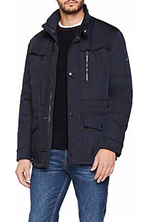 Pierre Cardin Men's Kurzjacke Jacket