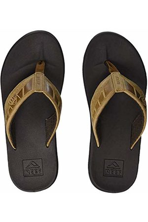 Reef Phantom Le, Men Flip Flops