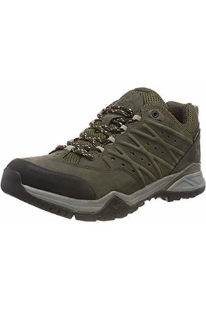 6ce47460c Men's Hedgehog Ii GTX Low Rise Hiking Boots