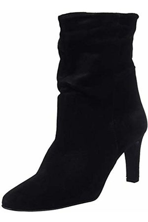 Högl Women's Fame Ankle Boots ( 0100)