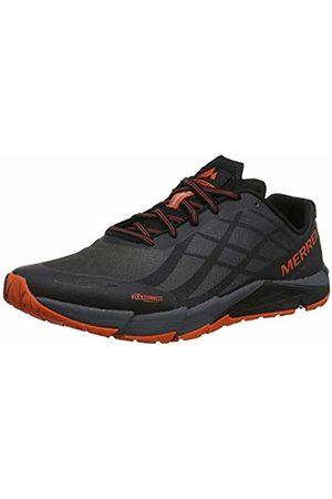 Merrell Men's Bare Access Flex Fitness Shoes