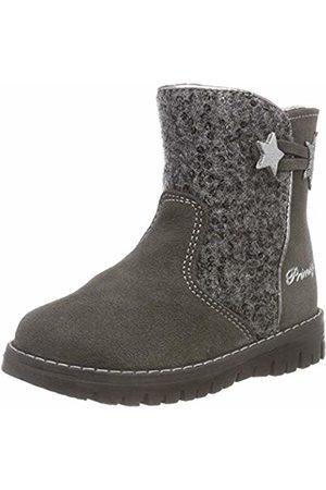 Primigi Baby Girls' Prx 23768 Boots