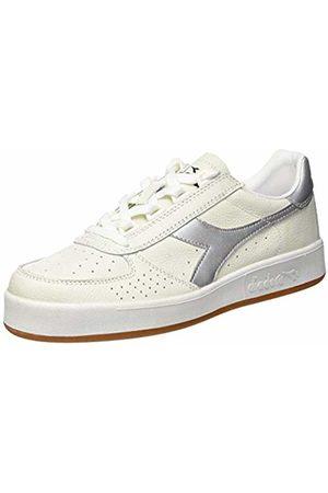 Diadora Unisex Adults' B.Elite L Gymnastics Shoes
