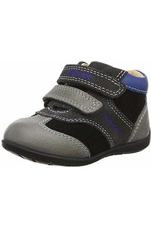 Geox Baby Boys' B Kaytan A Low-Top Sneakers