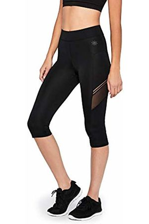 Activewear Gym Leggings Women