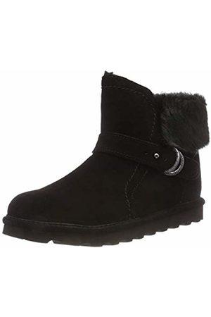 Bearpaw Women's KOKO Slouch Boots ( Ii 011)