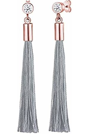 Elli Women's Stud Earrings