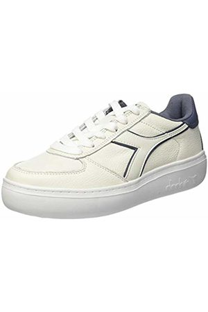 2ed5be510910 Diadora Women s B.Elite L Wide Wn Gymnastics Shoes