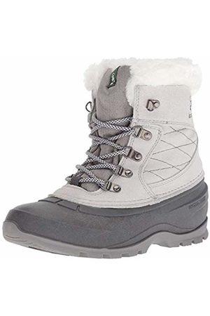 Kamik Women's Snovalleyl Snow Boots