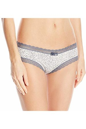 Triumph Womens Beauty-Full Darling Hipster Panty Triumph Women/'s IA