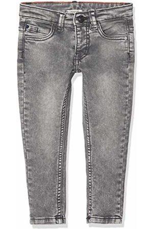 Noppies Boy's B Jeans Slim Tari ( Denim C307)