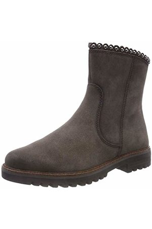 Marco Tozzi Women's 25403-21 Ankle Boots