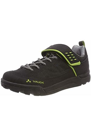 Vaude Unisex Adults' Moab Low Am Mountain Biking Shoes (Phantom 678)