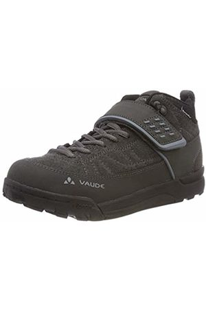 Vaude Unisex Adults' Moab Mid STX Am Mountain Biking Shoes