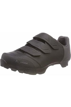 Vaude Unisex Adults' MTB Snar Active Road Biking Shoes ( 010)