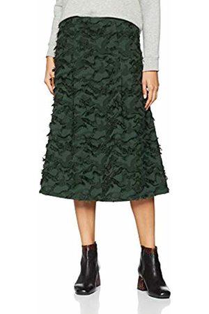 Libertine Libertine Women's Slip Skirt (Army 5)