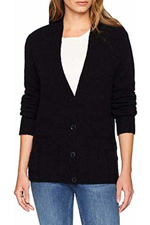 Buy Noa Noa Clothing for Women Online   FASHIOLA.co.uk