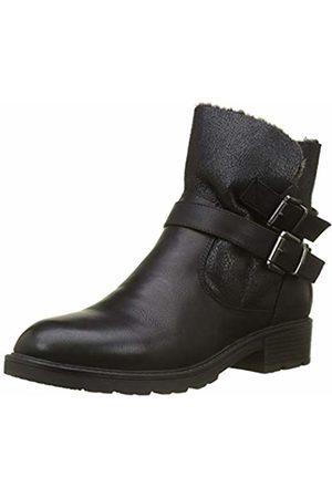 The Divine Factory Women Boots - Women JY3320 Boots Size: 7.5 UK