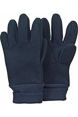 Sterntaler Boy's 4321813 - Fingerhandschuh Gloves
