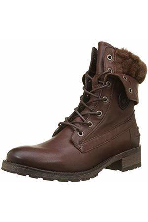 Pataugas Women's 627130 Boots Size: 6.5 UK