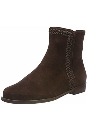 Buy Hassia Shoes for Women Online   FASHIOLA.co.uk   Compare