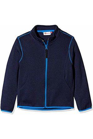 LEGO® wear Boy's Jungen Sebastian 772 Jacket