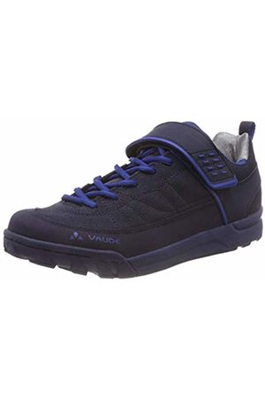 Vaude Unisex Adults' Moab Low Am Mountain Biking Shoes