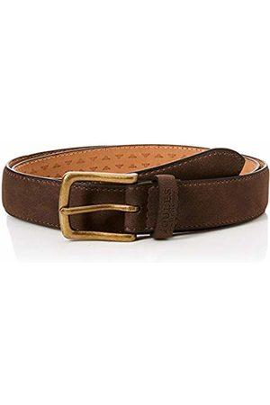 Joules Men's Chino Belt