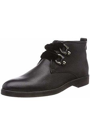 Maripe Women's 27289 Chelsea Boots