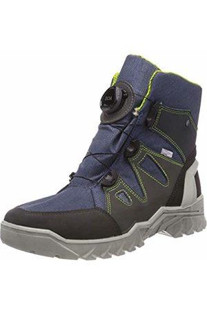 Ricosta Boys' Porte Snow Boots