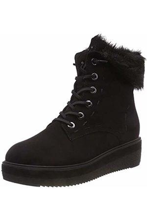 Tamaris Women's 26228-21 Snow Boots ( 1)
