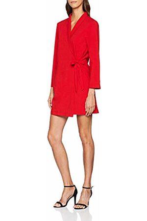 Pepa Loves Women Dresses - Women's Poppy Dress 0
