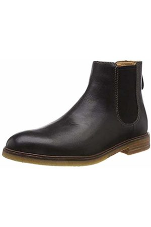 Clarks Men's Clarkdale Gobi Chelsea Boots ( Leather -)