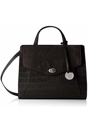 Marco Tozzi Women Handbags - 61016-21, Women's Wristlet