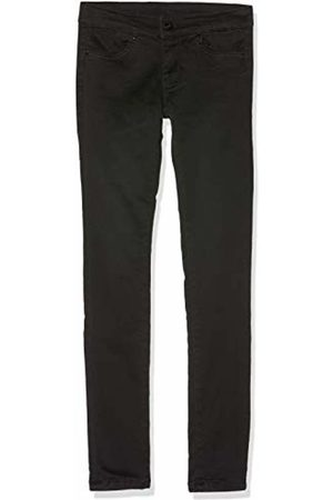 ba7bccb7a2 The girls' trousers & jeans, compare prices and buy online