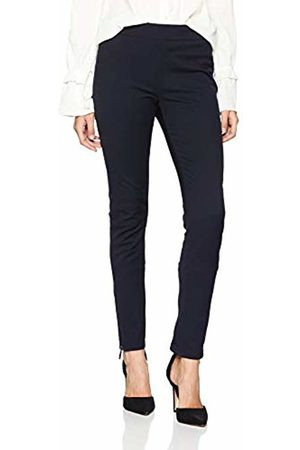 Strenesse Women's Pants PIMA Trousers
