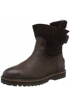 Shabbies Amsterdam Amsterdam Women's SHS0291 Slouch Boots