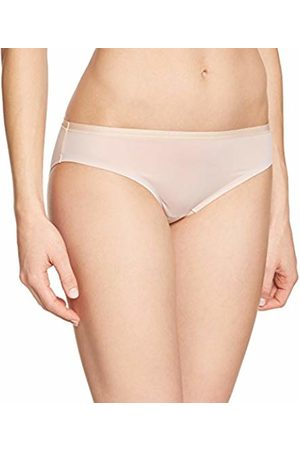 Wonderbra Women's Bas Du Corps Plain Brief