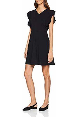 Mela Women's DRES Shift Dress (Manufacturer Size: 14)