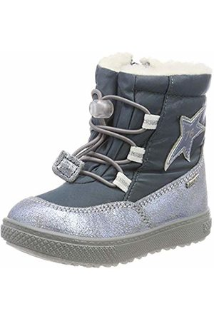 Primigi Baby Girls' Pbzgt 23730 Boots