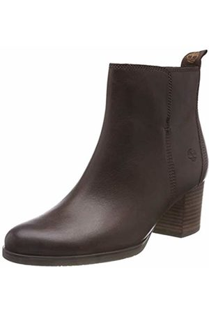 Timberland Women's Eleonor Street Ankle Boots