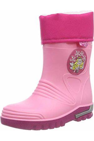 Lurchi Unisex Kids' PIPA Wellington Boots