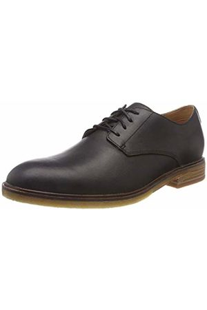 Clarks Men's Clarkdale Moon Derbys ( Leather -)