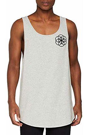 Scar Tissue Men's Core Vest ( Gym)