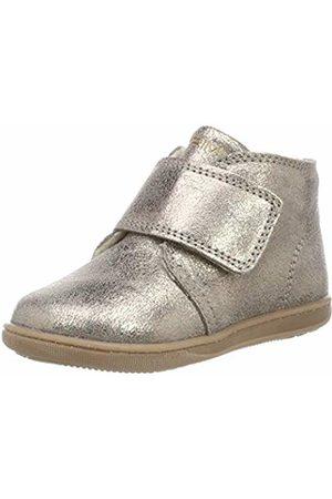 Primigi Baby Girls' PBX 24044 Boots